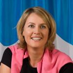 Isabel BGLT