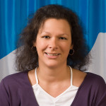 Sarita BGLT