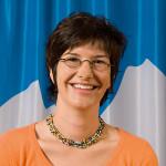 Ursula BGLT