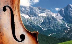 Familienkonzert im Intercontinental Berchtesgaden