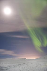 Seelenreise - Salzheilstollen Berchtesagden
