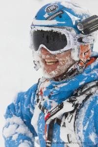 Bergsport in Multivision bei der Berginale