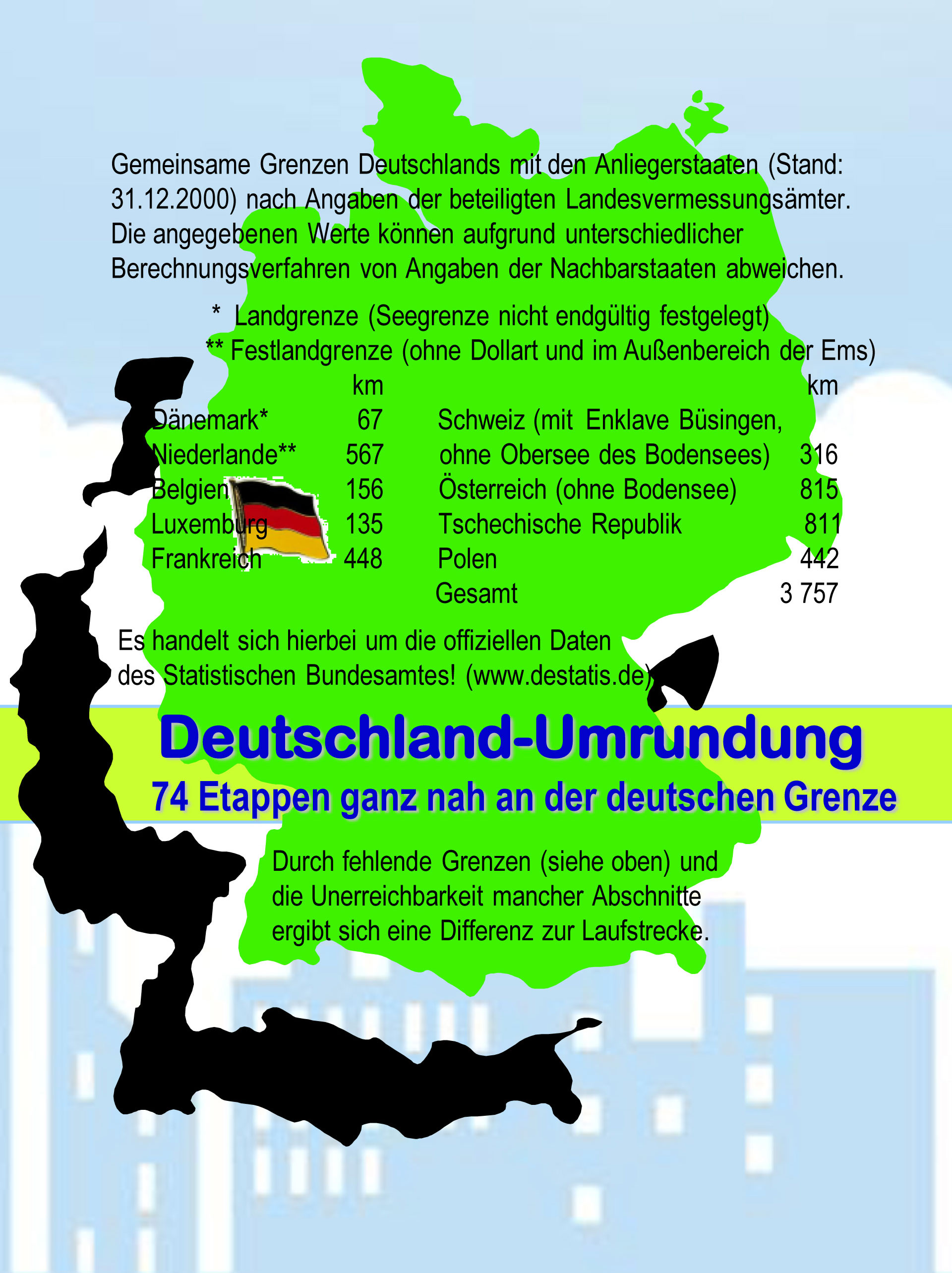 grenze deutschland schweiz