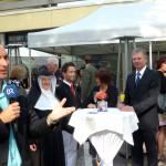 Martin-Breitkopf-Schwester-Bernadette-Erwin-Ott