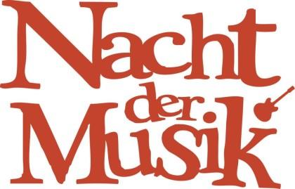 PaГџau Nacht Der Musik