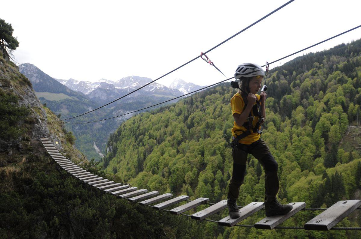 Klettersteigset Verleih Berchtesgaden : Sportkleidung kaufen bei intersport renoth berchtesgaden