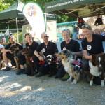 Salzburger Hundestaffel