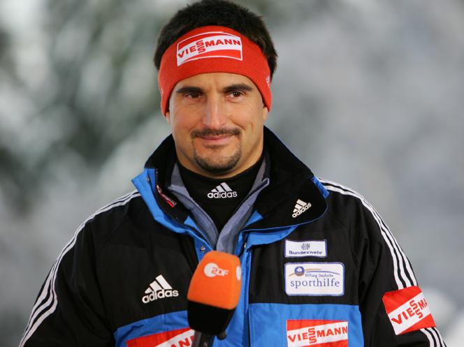 Georg Hackel