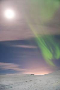Seelenreise - Lichtklänge