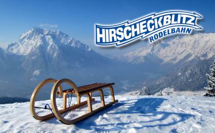 Der Testsieger: Hirscheckblitz @Guido-Kosch