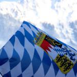 Weiß und Blau - Bayern aus dem Bilderbuch