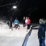 BGLT Eisstockschießen