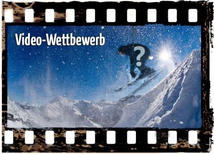 Videowettbewerb der BGLT