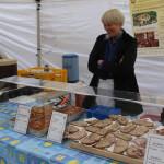 Bäckerei Niedermeier