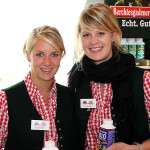 Bergbauernmilch - Milchwerke Berchtesgadener Land