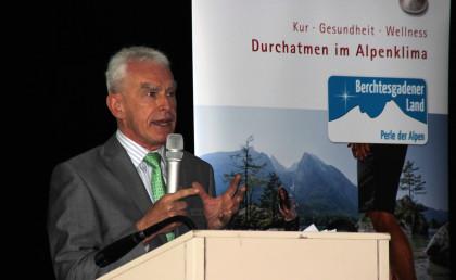 Dr. Manfred Zeiner, dwif