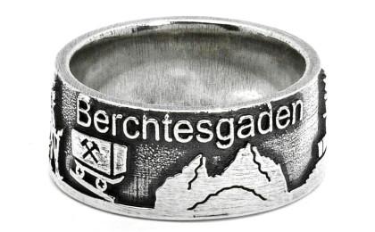 Der Berchtesgaden Ring