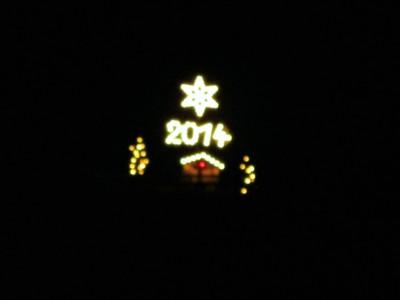2014 Hanauerstoa