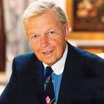 Werner Teufl