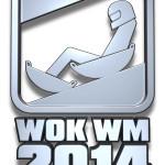 WOK WM 2014