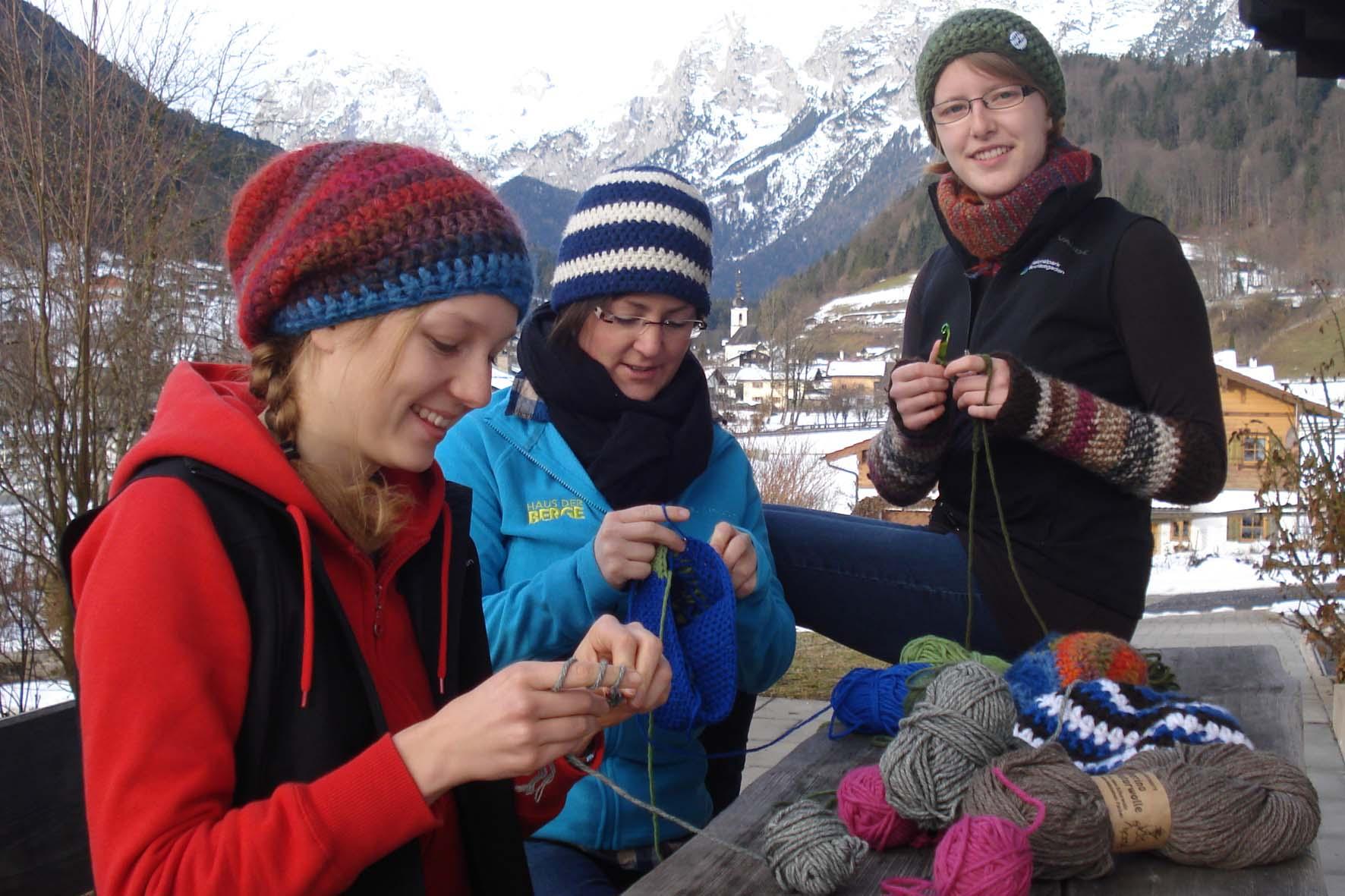 Bekleidung Archive Berchtesgadener Land Blog