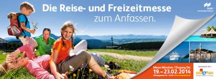 f.re.e Titelbild von www.facebook.com/freemuenchen