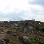 Mordau - Gipfel