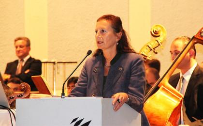 Gabriella Squarra