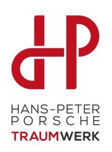 Hans-Peter-Porsche-TraumWerk