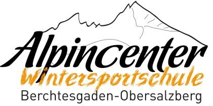 Alpincenter Wintersportschule Berchtesgaden-Obersalzberg