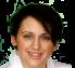 Sabrina Moriggl