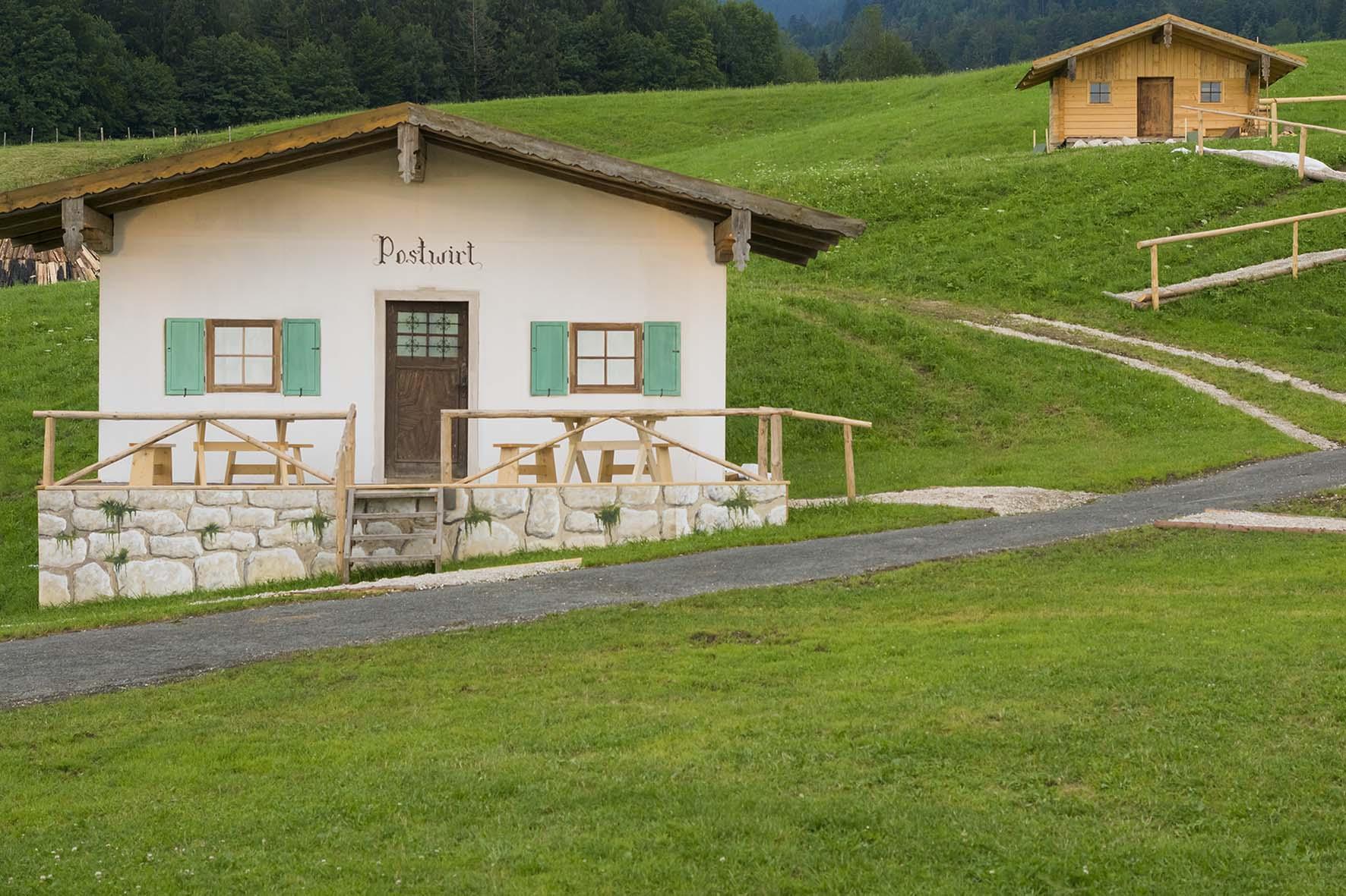 theater archive berchtesgadener land blog. Black Bedroom Furniture Sets. Home Design Ideas