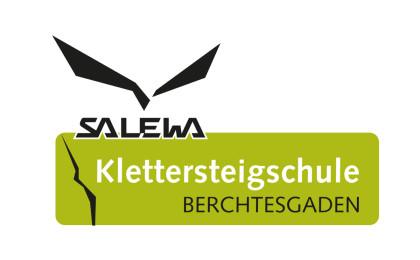 Salewa Klettersteigschule Berchtesgaden