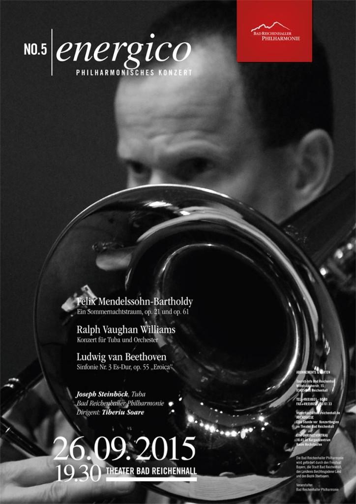 philharmonisches-konzert-05-plakat