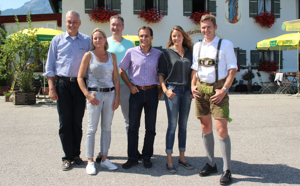 Cafe Grassl Berchtesgaden See 48 unbiased reviews of Cafe Grassl rated 3 of 5 on TripAdvisor and ranked 53 of 64 restaurants in Berchtesgaden