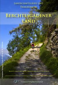 laufbuch_2015_cover