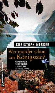 Mord am Königssee