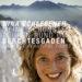 Nina Schlesener: Meine schönsten Touren rund um Berchtesgaden