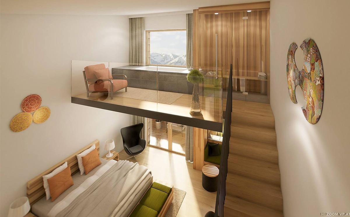 eine perfekt zeit im klosterhof bayerisch gmain. Black Bedroom Furniture Sets. Home Design Ideas