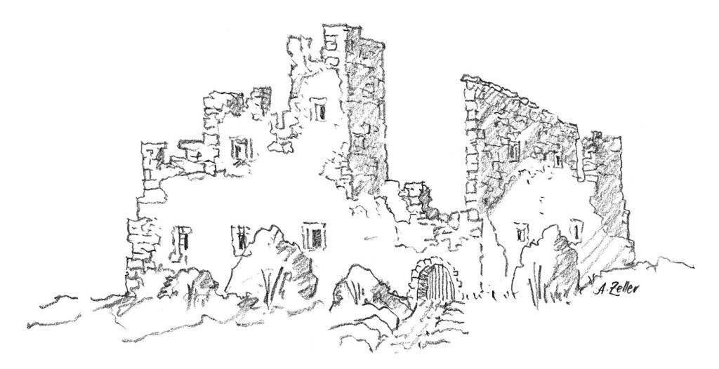 Burg_Raschenberg.qxd