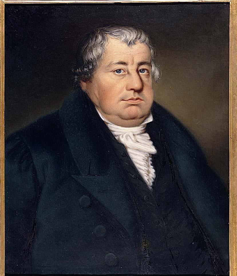 #Wieninger Philipp_1768-1835#