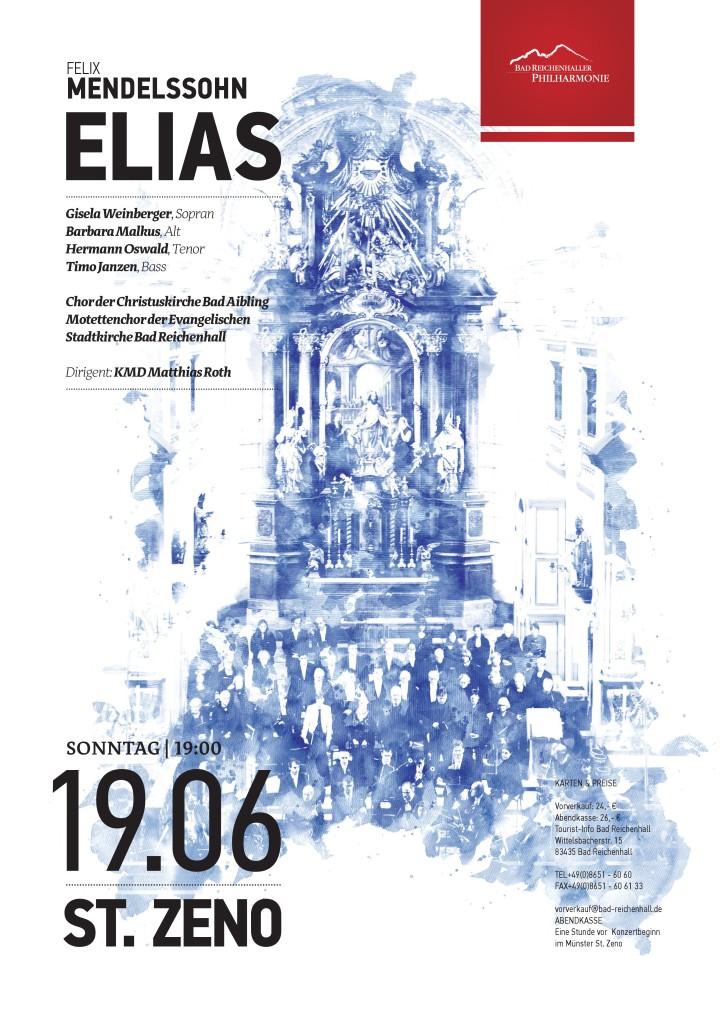 BRP_ELIAS_DINA1_06-2016
