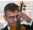 Fred Ulrich Bad Reichenhall