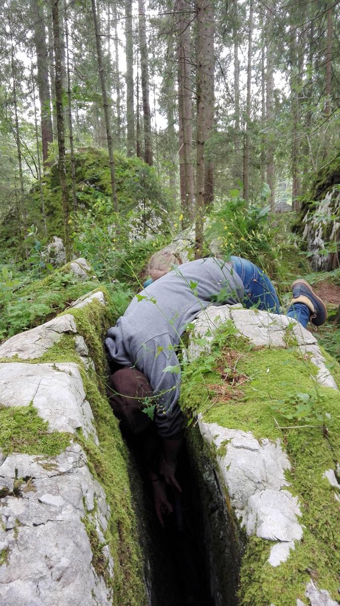 Zauberwald-Felsspaltejpg