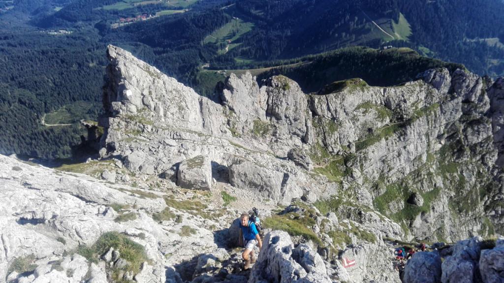 Salzburger-Steig