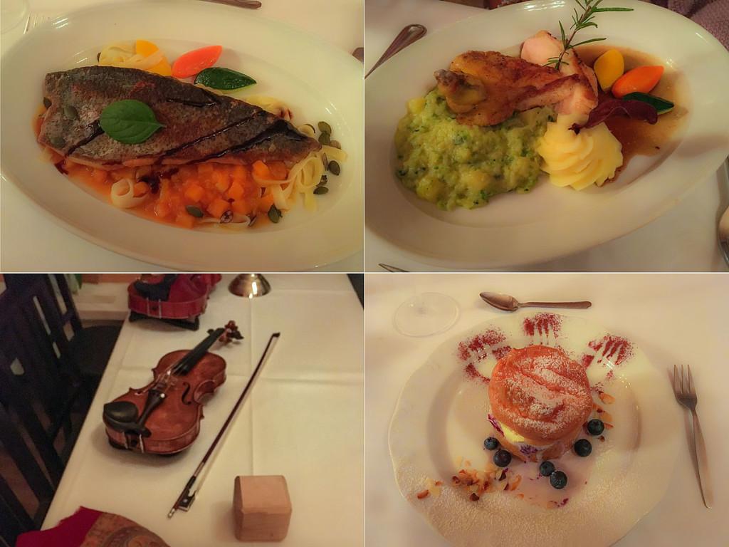 dinnerkonzert-02