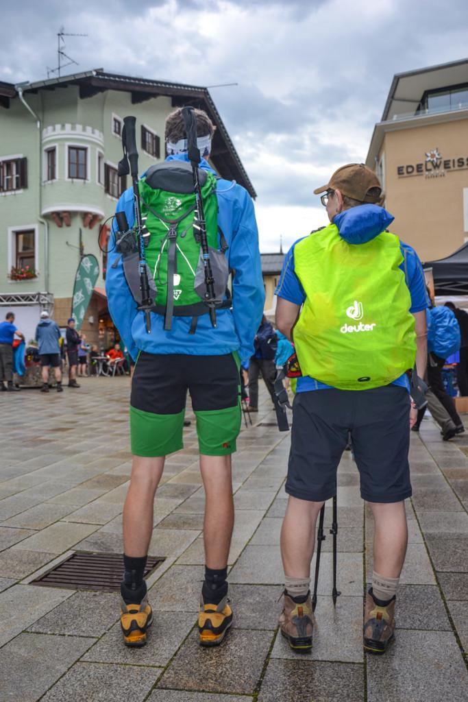 milchwerke-rucksack