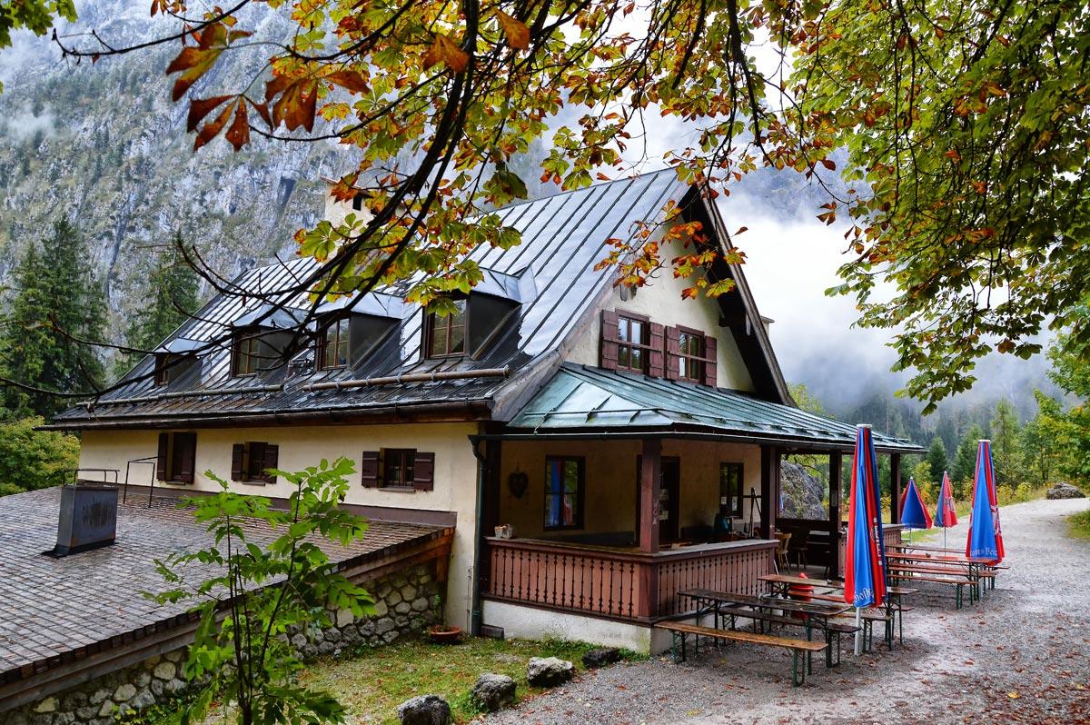 wimbachschloss-herbst-bergsteigerdorf-ramsau
