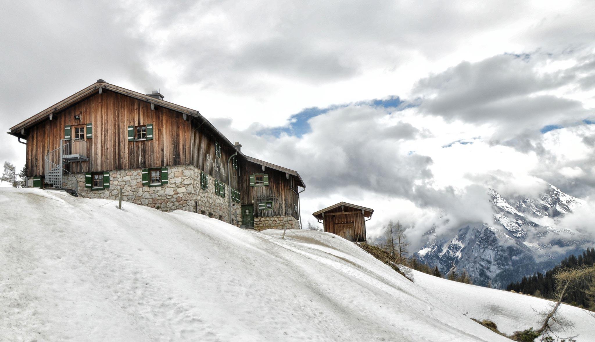 Fruhling Archive Berchtesgadener Land Blog