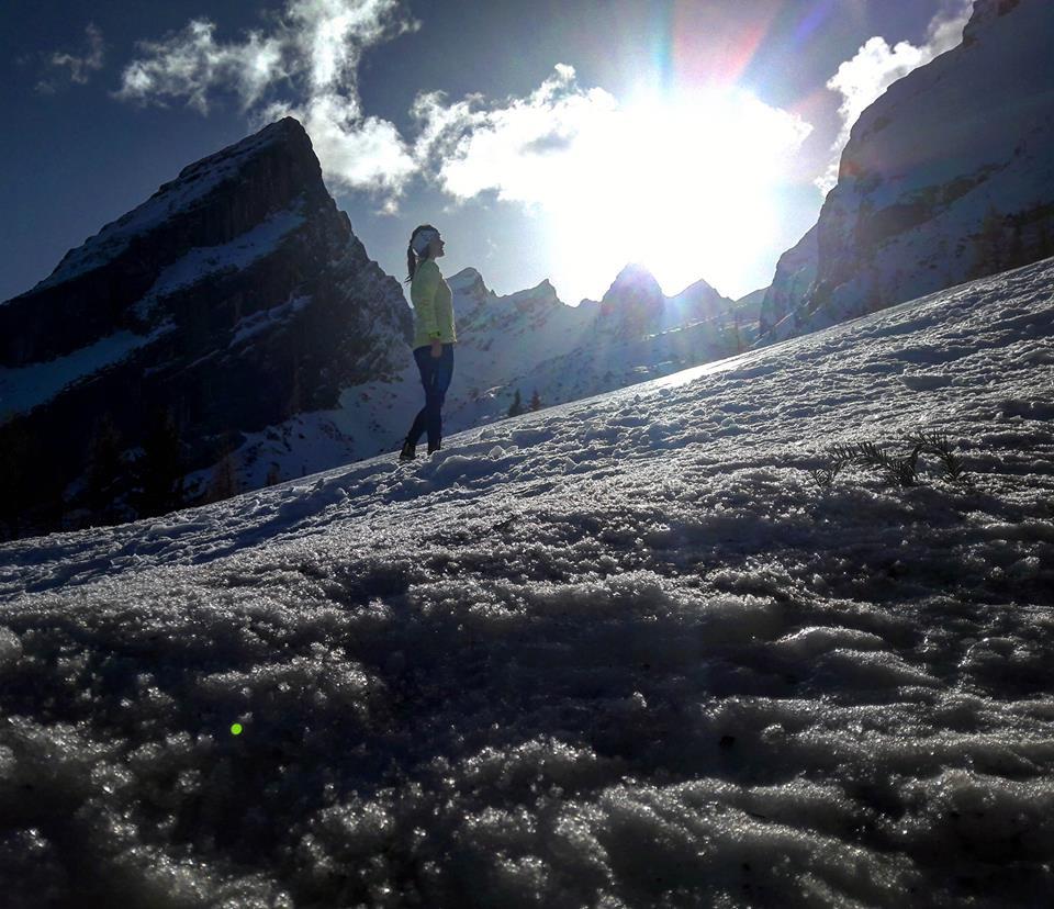 rauher kopf berchtesgaden